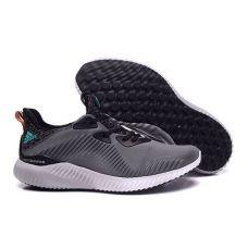 Кроссовки Adidas Alphabounce AQ6763 (Реплика А+++)