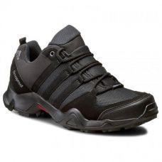 Мужские кроссовки Аdidas AX 2 CP BA9253 - С гарантией
