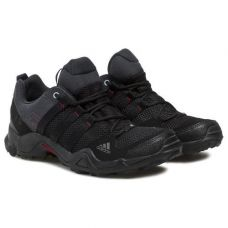 Кроссовки Adidas AX2 D67192 - С гарантией