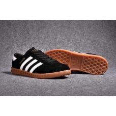 Мужские кроссовки Аdidas Originals Hamburg S76696 - С гарантией
