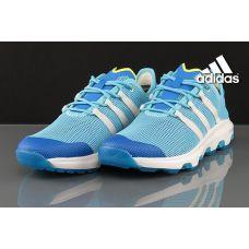 Мужские кроссовки Adidas  Climacool Voyager S78565 - С гарантией
