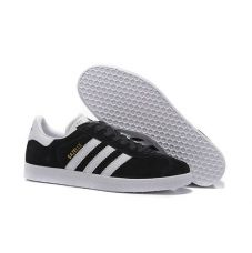 Кроссовки Adidas Originals Gazelle B5472 - С гарантией