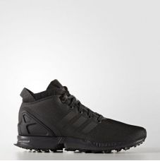 Ботинки Adidas ZX Flux 5/8 Trail BY9432 - С гарантией