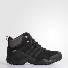 Ботинки Adidas WINTER HIKER 2 M18836- С гарантией