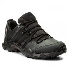 Кроссовки Adidas Terrex AX2 R Beta S80741 (Оригинал)