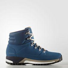 Ботинки Adidas TERREX PATHMAKER CLIMAWARM S80796 - С гарантией