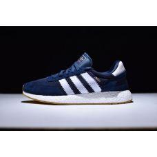 Кроссовки женские Adidas Iniki Runner BB2092 - С гарантией