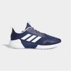 Кроссовки Adidas Climacool Bounce Summer.Rdy U EG1306 (Оригинал)