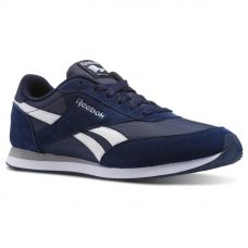 Кроссовки Reebok Royal CL Jogger 2 Mens V70711 (Оригинал)