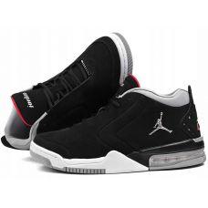 Баскетбольные кроссовки Jordan BIG FUND BV6273-001 (Оригинал)