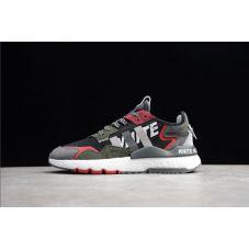 Кроссовки Adidas Nite Jogger EG1697 (Реплика А+++)
