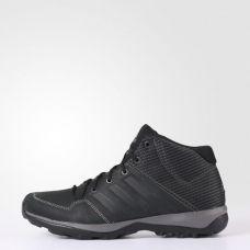 Мужские ботинки Adidas Daroga Plus Mid Lea B27276 - С гарантией
