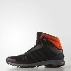 Ботинки Adidas CW Fastshell Mid B27311 - С гарантией