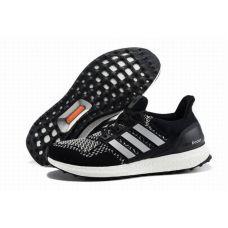 Кроссовки мужские Adidas Ultra Boost B27179 - С гарантией