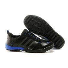 Мужские кроссовки Adidas Daroga Trail CC M m-02 - С гарантией