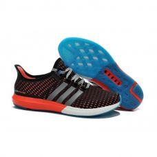 Мужские кроссовки Adidas ClimaCool Gazelle Boost m-04