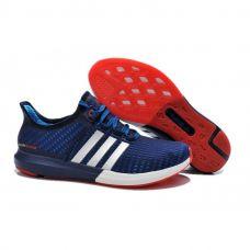 Мужские кроссовки Adidas ClimaCool Gazelle Boost m-01