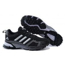 Мужские кроссовки Adidas Marathon TR15 m-01