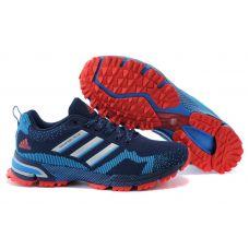Мужские кроссовки Adidas Marathon TR15 m-02