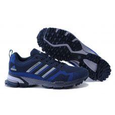 Мужские кроссовки Adidas Marathon TR15 m-03