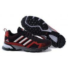 Мужские кроссовки Adidas Marathon TR15 m-05