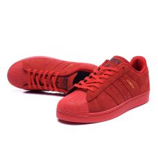 """Женские кроссовки Adidas Superstar 80s City Pack """"London"""" - С гарантией"""