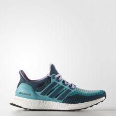 Женские кроссовки Adidas Ultra Boost AF5140 - С гарантией