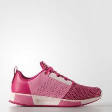 Женские кроссовки Adidas Madoru 2 w AF5375 - С гарантией