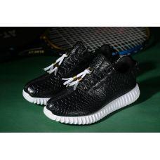 Женские кроссовки Adidas Yeezy Boost 350 Low Taichi Black - С гарантией