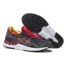 Мужские кроссовки Asics Gel Lyte V H519L-1611