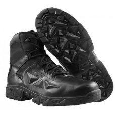 """Ботинки тактичиские Bates 6"""" Delta Nitro 2347 - С гарантией"""