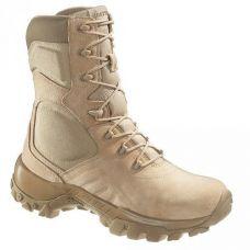 Ботинки Bates Delta-9 Desert Tan Boot 2950 - С гарантией
