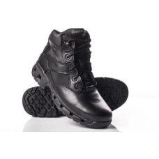 """Ботинки тактические Bates Men's C3 6"""" Boot Closeuod 3360 - С гарантией"""