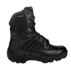 Ботинки тактические Bates GX-8 Gore-Tex EO2267 - С гарантией