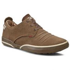 Мужские туфли Caterpillar Status P711062 - С гарантией