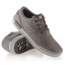 Мужские туфли Caterpillar Zimzala P718544 - С гарантией