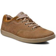 Мужские туфли Caterpillar Scorch P718554 - С гарантией