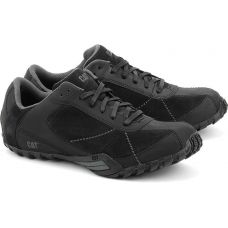 Мужские туфли Caterpillar Freestand P711404 - С гарантией