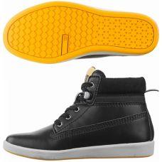 Кожаные ботинки Caterpillar Poe Fleece 102024