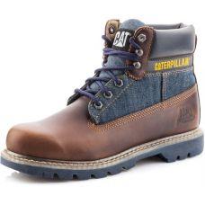 Мужские ботинки Caterpillar Colorado Jeans P716087 - С гарантией