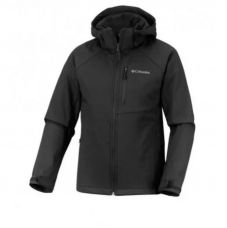 Куртка мужская Columbia Casade Ridge II Softshell 1516251011 (Оригинал) - C гарантией