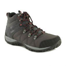Мужские ботинки Columbia Peakfreak Venture Mid LT BM4487-011 арт. 1718151-011  - С гарантией