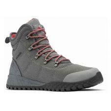 Ботинки Columbia Fairbanks Omni-Heat Boot BM2806-033 арт. 1746011-033 (Оригинал)