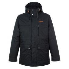 Куртка утепленная мужская Columbia Norton Bay XO0809-010  (Оригинал)