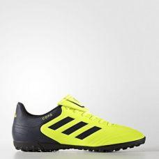 Сороконожки оригинальные Adidas Copa 17.4 TF S77155 - С гарантией