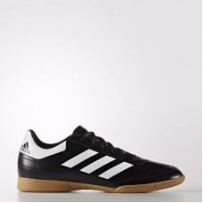 Футзалки Adidas Goletto IN AQ4289 (Оригинал)
