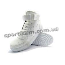 Кроссовки Nike Air Force K36 - С гарантией