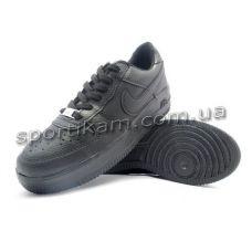 Кроссовки Nike Air Force K37 - С гарантией