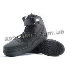 Кроссовки Nike Air Force K38 - С гарантией