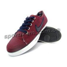Кроссовки Nike K54 - С гарантией